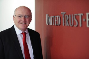 2288845-noel-meredith-united-trust-bank