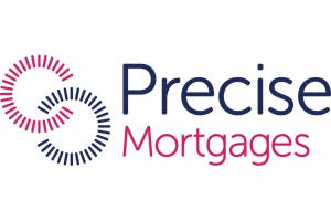 Precise-Mortgages-Logo-large