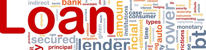 img-banner-loan