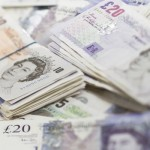Best Secured Loans Available in the UK
