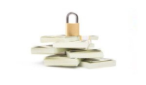 secure-vs-unsecured-loans